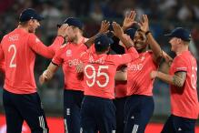 As it happened: England vs Sri Lanka, World T20