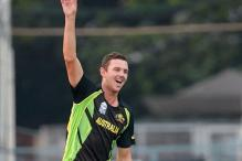 Australia's Hazlewood spot in playing XI not guaranteed during World T20