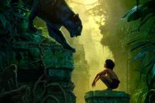 Censor Board finds 'Jungle Book' 3D effects 'scary', gives it 'U/A' certification