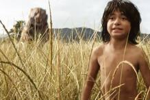 'The Jungle Book' collects Rs 10 crore on the opening day in India