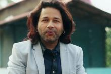 Watch: Kailash Kher lists out 5 reasons why love is unique