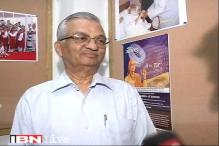 World of difference between India & Pakistan, no need for any comparison: Anil Kakodkar