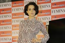 When she was born, there was no joy and celebration: Kangana Ranaut's father recalls her birth