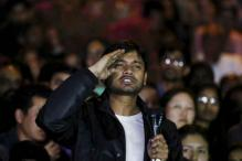 Kanhaiya debate and a soldier at odds with Army