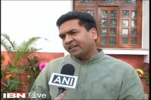 Delhi water minister hits back at Haryana minister Dhankar