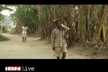 We feel as if we live in jail, say Indians living along the Bangladesh border