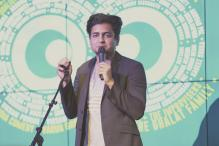Watch: Stand-up comic Kenny Sebastian being completely on point about school life
