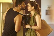 Bollywood Friday: Kareena Kapoor and Arjun Kapoor all set to change gender stereotypes with 'Ki and Ka' this week