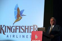 EPFO to probe Kingfisher Airlines' PF compliance