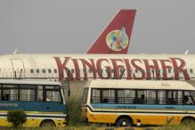 Kingfisher Airlines' PF contributions will be probed: Dattatreya