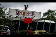 Auction Fails Again for Vijay Mallya's Kingfisher House, Goa Villa
