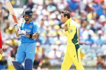 World T20: India's ding-dong battle for a semi-final berth