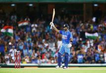 Legends call Virat Kohli special; compare him to Miandad, McEnroe