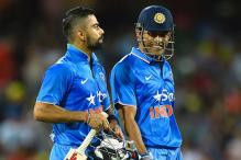 India vs England: Tickets for Opening ODI Sold Out