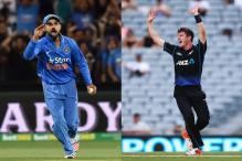 World Twenty20, India vs New Zealand: The key battles
