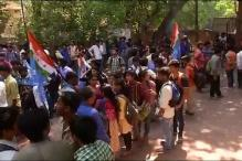 Students fume over Karnataka Chemistry paper leak, say 'it's not our fault'