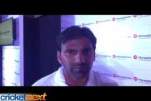 Lakshmipathy Balaji picks his four semifinalists for World T20