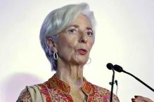 Asian economies led by India to be major growth driver, says IMF