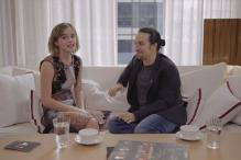 After Obama, Lin-Manuel Miranda freestyle raps about gender equality with Emma Watson
