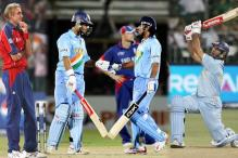 World T20 folklores: When Broad suffered at Yuvraj's hands because of Flintoff