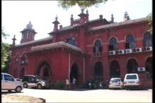 Man, woman living together for long a valid marriage proof, says Madras HC