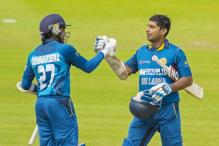 World T20: Will take years to replace Sangakkara and Jayawardene, says Thisara Perera