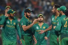 All speculations of groupism in Pakistan team are baseless: Shoaib Malik