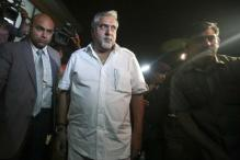 Service tax department claims Vijay Mallya owes them Rs 115 crore