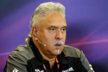 Can pay Rs 4,000 crore of debt by September, Vijay Mallya tells Supreme Court