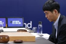 Google's AlphaGo software beats human Go champ 3-0 to clinch series