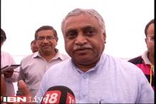 May take up proposal to change RSS uniform, says Dr Manmohan Vaidya