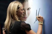 Swiss watch brand TAG Heuer won't renew contract with Sharapova