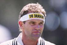 World T20: India, New Zealand players pay tribute to Martin Crowe