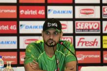 Mashrafe Mortaza blames ICC ban for Bangladesh World T20 exit