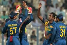 WT20: If we click, we can do anything, says confident Mathews