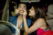 'Mere Dad Ki Maruti' sequel to go on floors this year