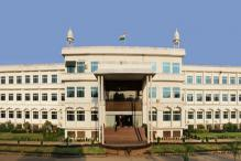 4 Kashmiri students at Mewar University 'assaulted' over beef rumour, later arrested