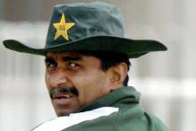 Javed Miandad refuses to attend meetings of fact-finding committee
