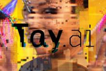 Microsoft's AI Twitter bot @TayandYou goes dark after racist, sexist tweets