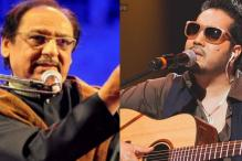 I felt bad Ghulam Ali's show got cancelled, music has no language: Mika Singh