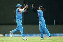 As it  happened: India vs West Indies, Women's World T20