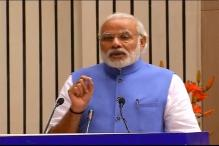 No change in quotas for Dalits, Opposition spreading lies: PM