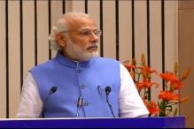 PM Modi, HM express grief over Assam deaths