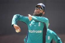 WT20: England not going to take Afghanistan lightly, says Moeen Ali