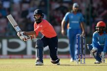 WT20: Moeen, Willey took the game away from us, says Rashid Khan
