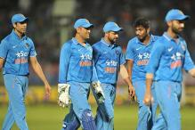Asia Cup: Dhoni expects 'very good final', Mortaza wants 'feet on ground'