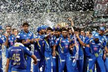 IPL 9 schedule announced, Mumbai Indians to face Pune Supergiants in opener