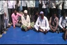 Jharkhand: Protests break out over alleged murder of cattle traders, 5 arrested