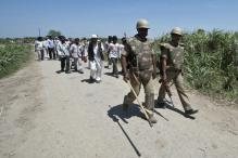 Muzaffarnagar riots panel report: BJP demands CBI probe