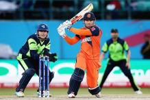 In pics: ICC World Twenty20 Qualifiers, Day 6